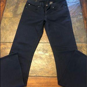 Buffalo Bill Bitton stretch bootcut jeans